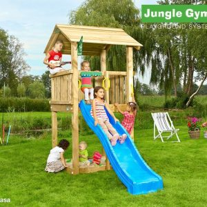 Single Playsets (on their own)